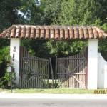 stockade-gate.jpg