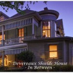 Devereaux-Shields Main House 1