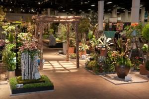 Photo Garden Show 2