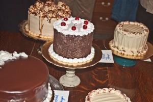 lucys_birthday_cakes_-_1_for_each_decade