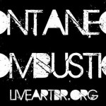 spontaneous Combustion logo (3)