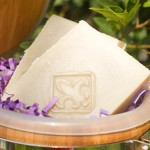 Patchouli-Natural-Soap_