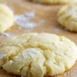 LemonCookies2