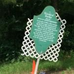 Battle of Jackson Crossroads