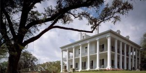 NatchezPlantationP