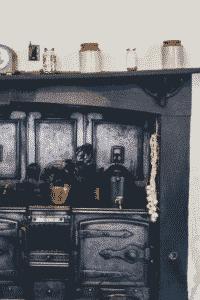 antiques1-p