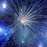 newyears-fireworksp