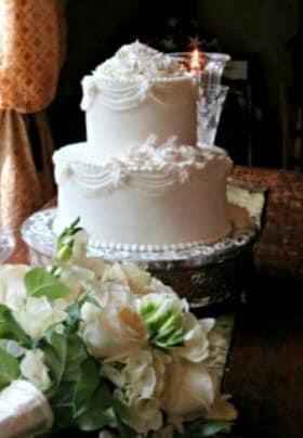 sidebar-weddings-1